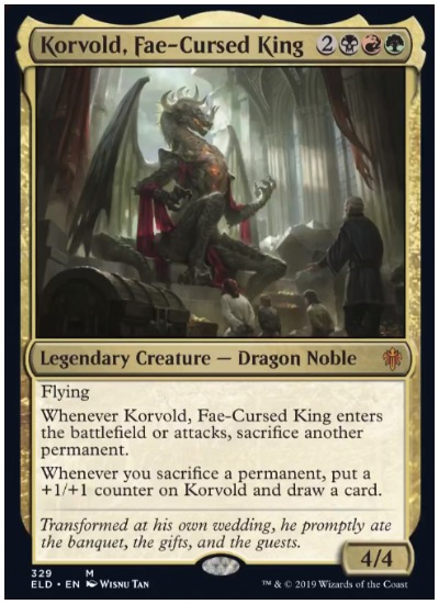 Magic: The Gathering Brawl Pre-Constructed Decks Will Not