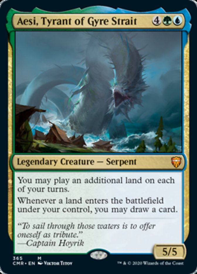 Teleport //// Presque comme neuf //// Legends //// Engl //// Magic the Gathering