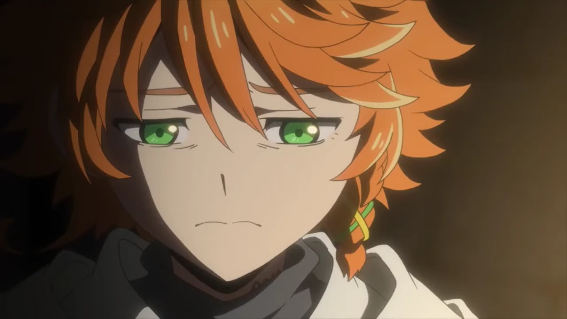 The Promised Neverland Anime Season 2 Episode 9 Release Date and Time 4