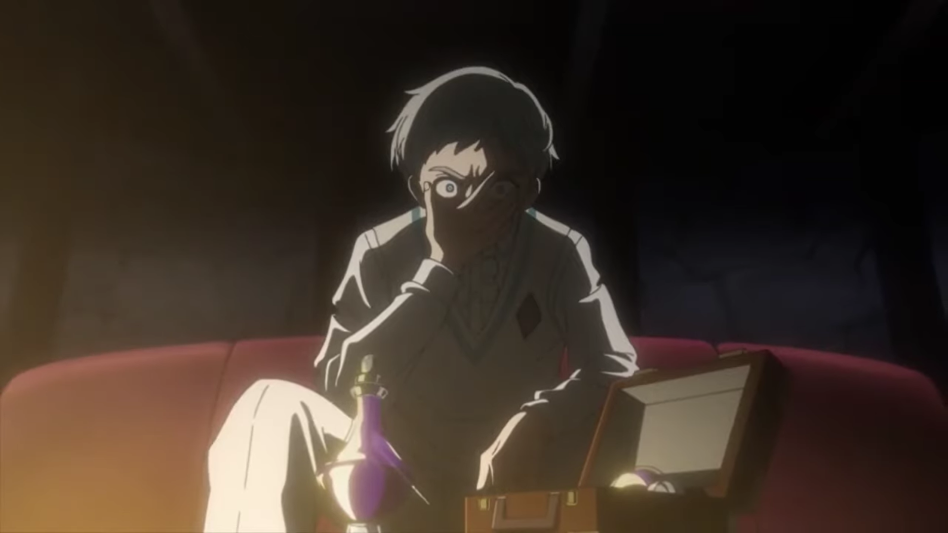 The Promised Neverland Anime Season 2 Episode 9 Release date, release date, countdown and where to watch English Sub online