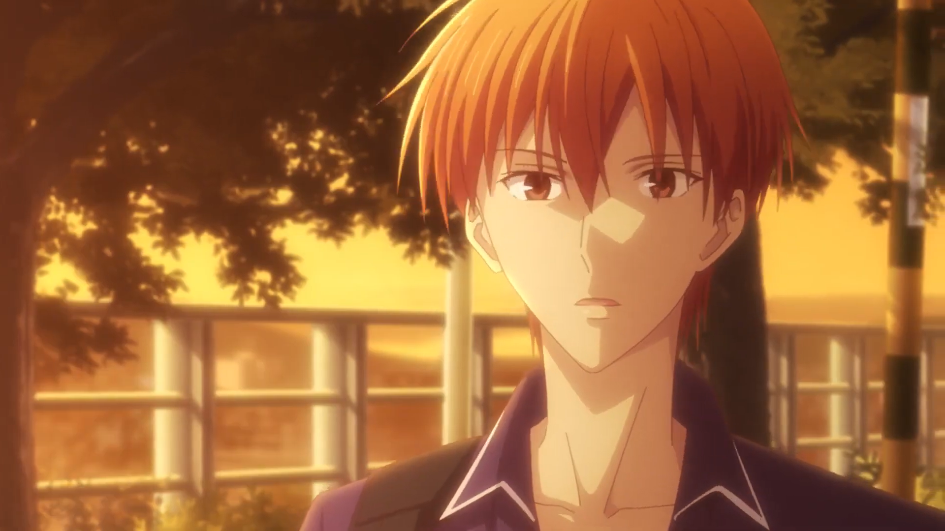 Will There Be a Part 2 of Fruits Basket Season 3