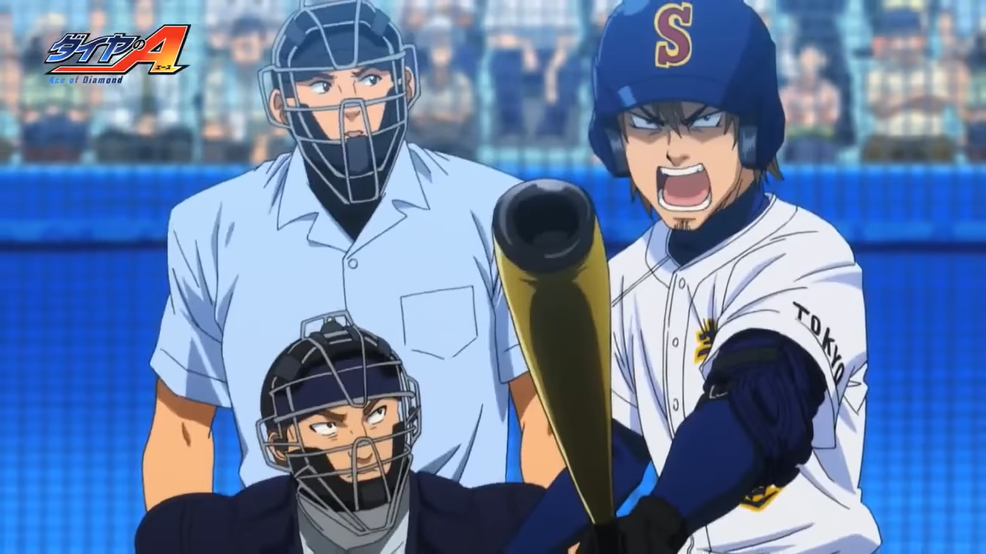 10 Best Sports Anime To Watch of All Time 6