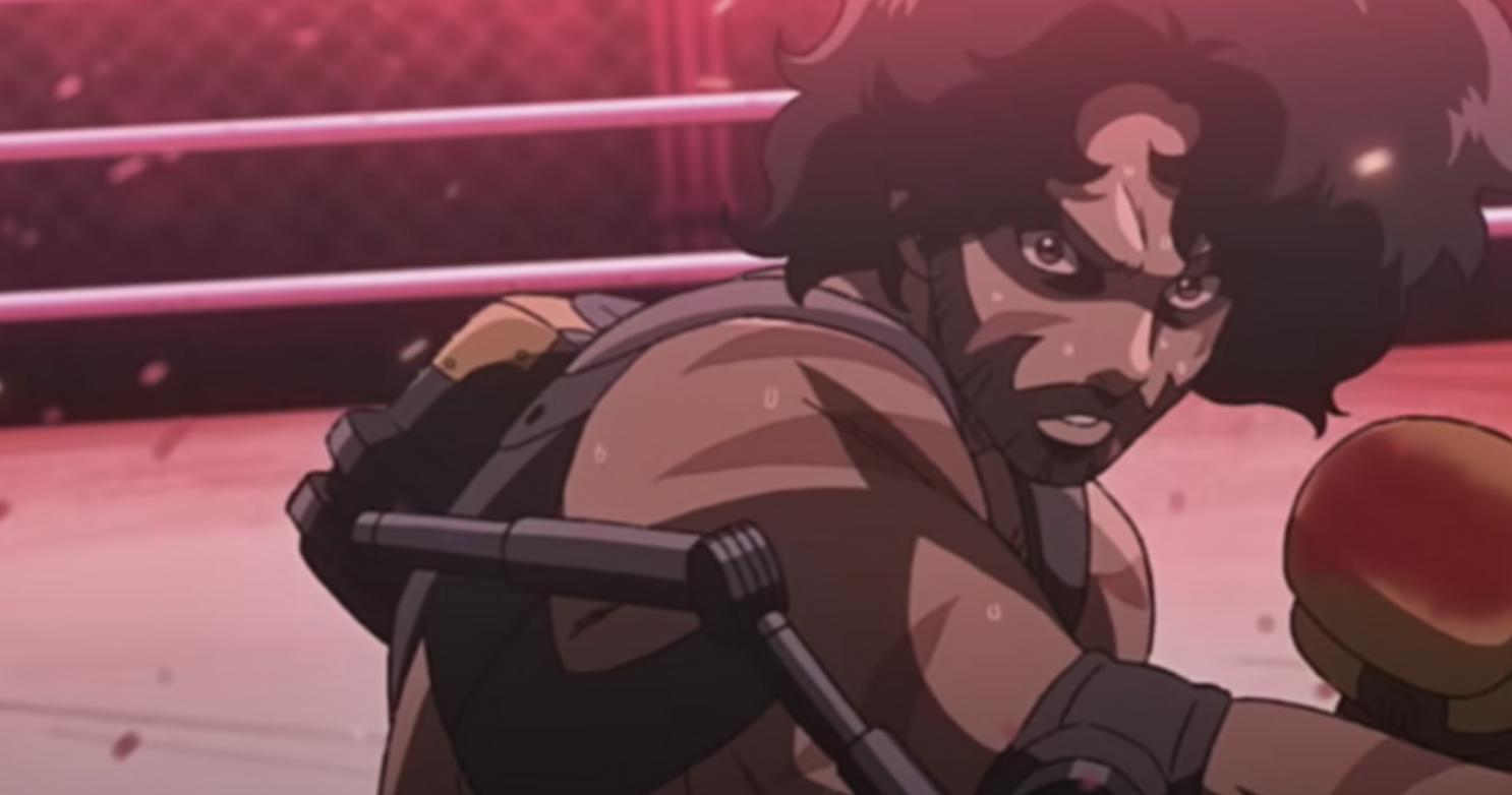 Is Nomad: Megalo Box Season 2 on Crunchyroll, Netflix, Hulu, or Funimation in English Sub or Dub? Where to Watch and Stream the Latest Episodes for Free Online 2