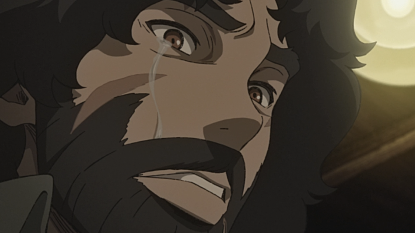 Is Nomad: Megalo Box Season 2 on Crunchyroll, Netflix, Hulu, or Funimation in English Sub or Dub? Where to Watch and Stream the Latest Episodes for Free Online 3