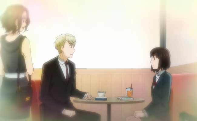 Koikimo Episode 5 Release Date and Time 3
