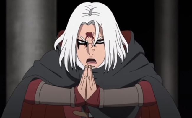 Boruto: Naruto Next Generations Episode 215 RELEASE DATE and TIME, Countdown