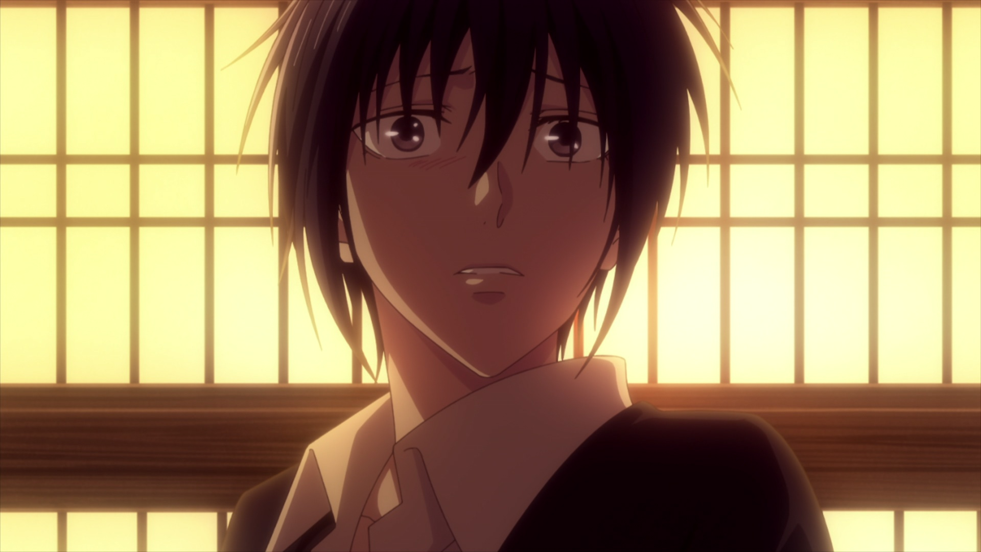 Fruits Basket Season 3 Episode 13 Release Date and Time