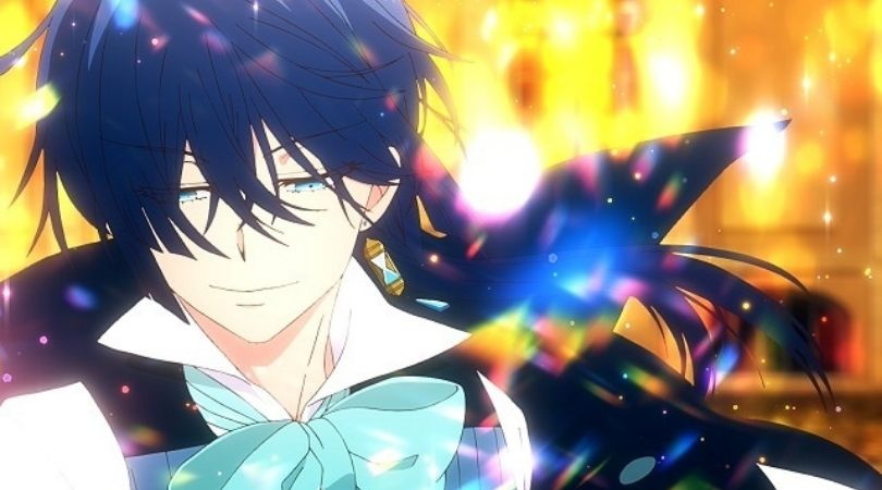 The Case Study of Vanitas Episode 12 Release Date and Time 1
