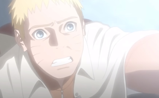 Boruto: Naruto Next Generations Episode 219 RELEASE DATE and TIME, Countdown