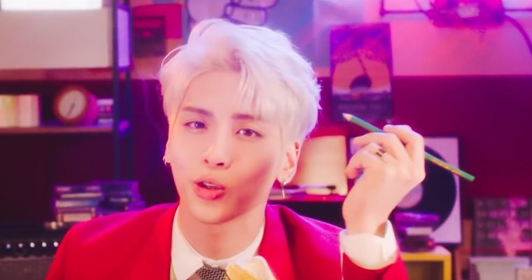 Oliver Tree Disrespected Late SHINee's Jonghyun; K-pop Fans Demand Apology From American Singer