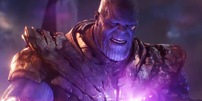 Avenges: Endgame Writers And Directors Shocked Fans ...