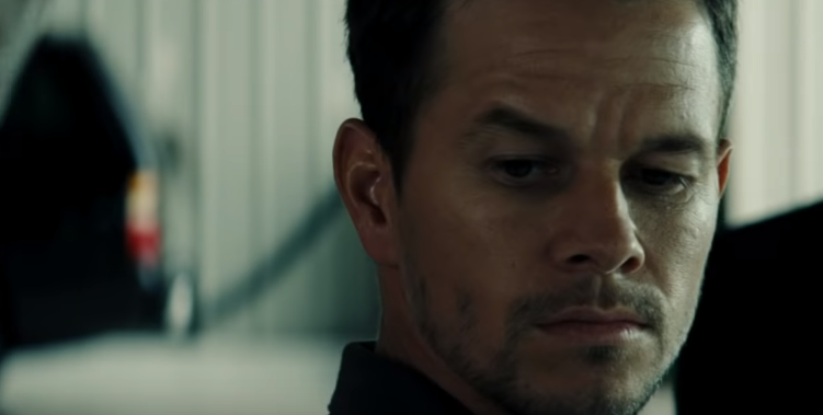 Mark Wahlberg in Final Talks With Sony for Sully Role in Uncharted - Epicstream