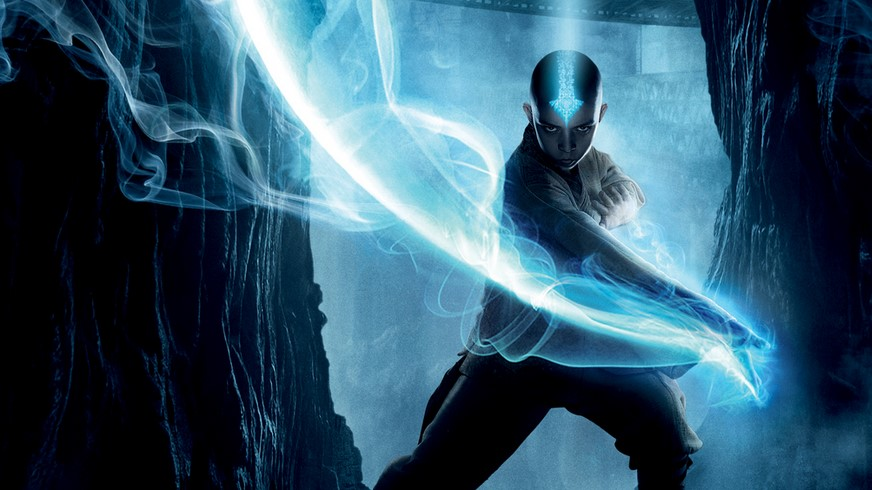 The Last Airbender Actor Cast in Netflix's Adaptation of ... The Last Airbender 2 Movie Go Stream