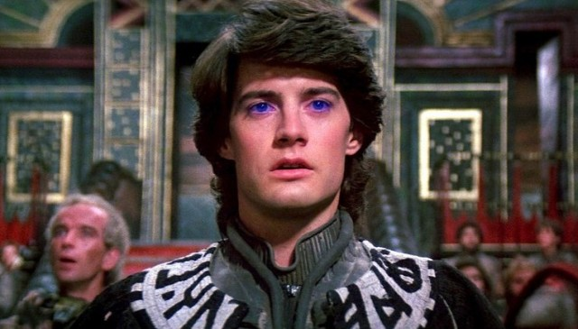Denis Villeneuve Is Not Taking Any Chances With The Highly Aned Dune Remake And Slowly Easing Into Task Film Expected To Begin