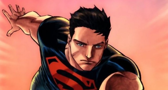Joshua Orpin Titans Is Superboy Joshua Orpin Dating Or Not Also Know His Net 10.11.2020 · joshua orpin (born april 15, 1994) is an australian actor. joshua orpin