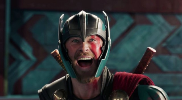 Thor 4 And Ant-Man 3 Reportedly Confirmed For MCU Phase 4
