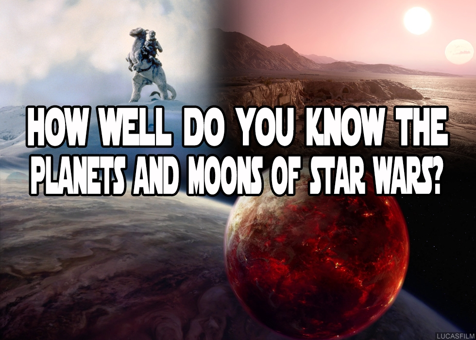 planets and moons in star wars - photo #8